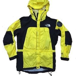 The North Face Jackets & Coats - RARE The NorthFace High Angle Search Rescue Jacket